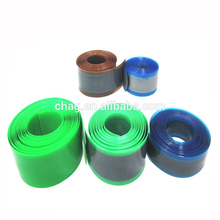 anti-puncture TPU tire liner for 700c road bike