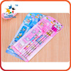 Student Staionery Kits Office Stationery Set
