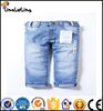 Children Clothing Spring Autumn Boys Jeans Kids Pants Trousers For Boys Casual Denim Pants 2-8T