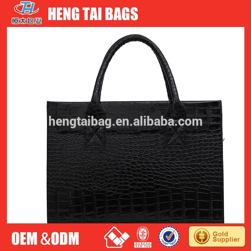 new product mesh gym bag leather wholesale prices mesh gym bag