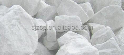 Manufactures Wholesale Barite Ore/ Mine/ Lump Price