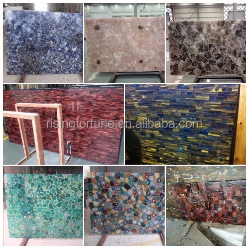 Decorative wall facing stone for sale buy decorative for Landscape gravel for sale
