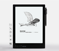 China ebook reader 13.3 inch screen e book reader boox ebook readers with good stylus pen