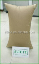 chinese factory shipping packaging recycled pp woven bag in china for container with good price