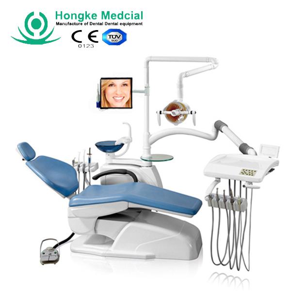 Pi ces du fauteuil dentaire adec utilis mat riel dentaire for Chaise dentaire