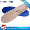 Light Soft Diabetic Insole of EVA Material