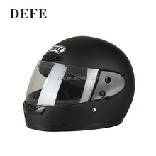 High quality full face safety motorcycle helmets