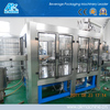 /product-detail/automatic-3-in1-water-purification-plant-cost-60715118607.html