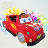 Remote control toy car for kids in hot sale
