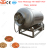 Chicken Meat vacuum tumbler kneading machine