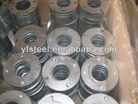 Flange, Tee, Reducer, Couplings,Caps,ASTM A234 WPB