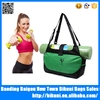 Alibaba China fashion sport yoga mat bags custom gym fitness yoga bag online shopping