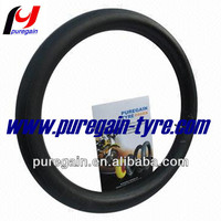 cameras rubber motorcycle tire 3.5-16 motorcycle tire and tube