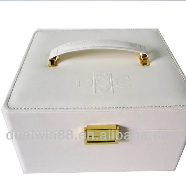 Cheap Stock bag with low price including shipping