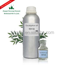 Eucalyptus leaf flavor oil fragrance artificial food grade flavor for bakery