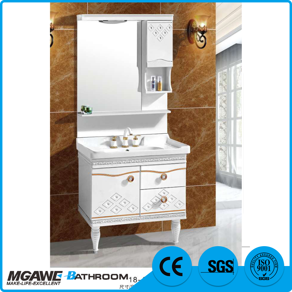 Most competitive 24 inch bathroom vanity