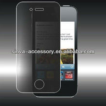 Hot Sale!!! 3M Privacy Screen Protector For iPhone 4S/iPhone 4G