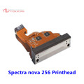 Wholesale Spectra Nova JA256 printhead for wit-color/flora printer