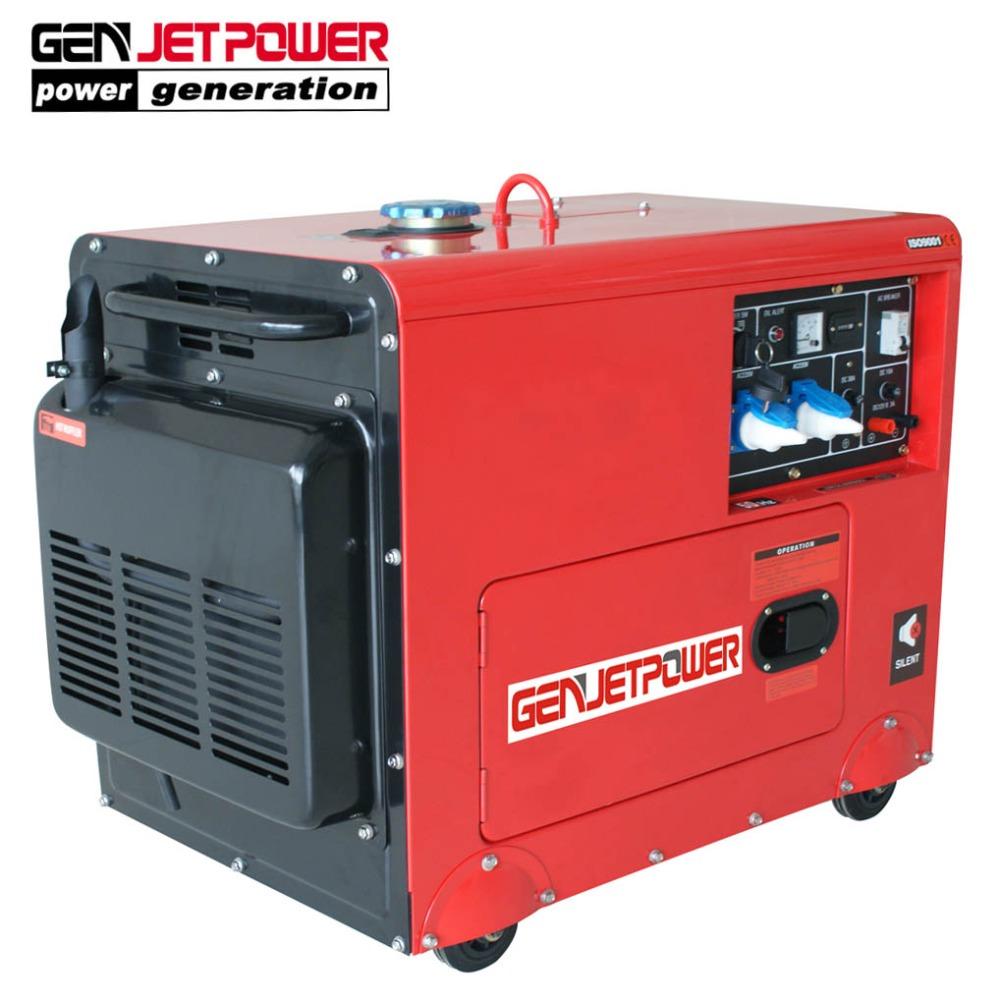 honda diesel generator. 5kw Portable Silent Honda Diesel Generator - Buy Portable,5kw Generator,Silent Product On Alibaba.com B