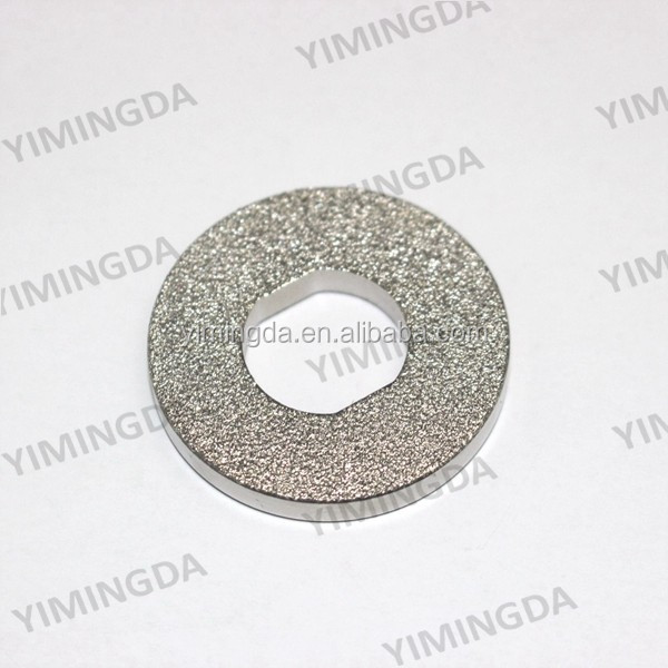 35mm Grinding Wheel 99413000 for Gerber Paragon VX cutting machine parts Sharpener Stone