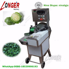Vegetable Slice Cutter Cabbage Slicer Green Bean Cutter