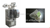 HS-20K Filter nylon tea bag filling machine