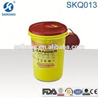 Medical Appliances Economic Sharps Disposal Box
