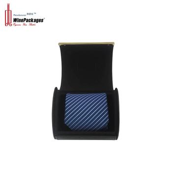 Luxury classical bow tie gift boxes