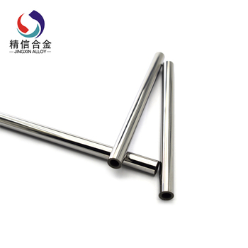 tungsten carbide round bar en19/ silicon carbide rod/ tungsten carbide bar price