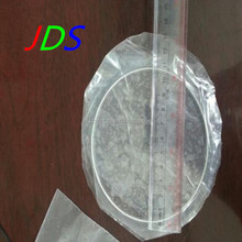 JDS Classic 18 Sapphire lens/slice watches, mobile phones, instrumentation components, infrared window and medical equipment.