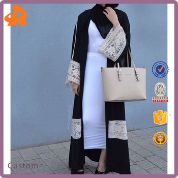 2018 Custom Moroccan Kaftan Islamic Clothing Wholesale Women Long Dress,Muslim Dress Abaya Egypt
