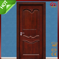 China Conference Hospital Room Door Wood Interior