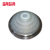 PIR motion sensor led recessed light
