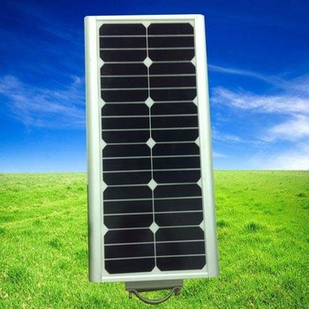 Garden Solar Light Parts Lamp /all in one solar street light 3gp king led grow light