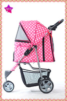 Hot Sale Skyblue PET Buggy For Sale Pet Buggy For Sale