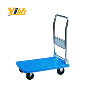 trolley to transport moving aluminum cheap hand trucks and carts
