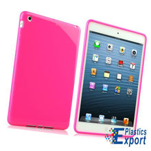 Protective Silicone Tablet Case /Cover for Ipad 9.7''
