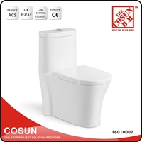 Cheap Price Malaysia All Brand Toilet Bowl One Piece
