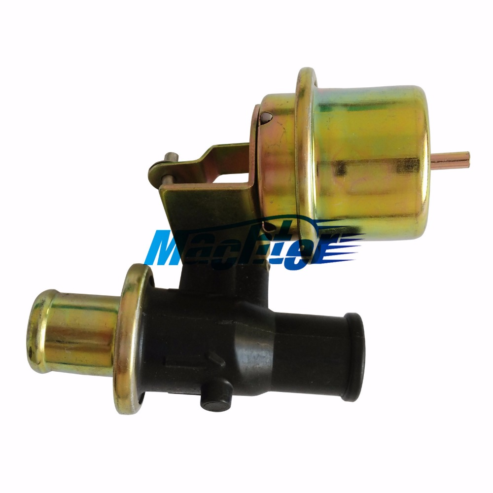 Heater Valve Tap Suits Holden Commodore VN-VT V8 For Ford Falcon XD-XF 4.1L #HV5217
