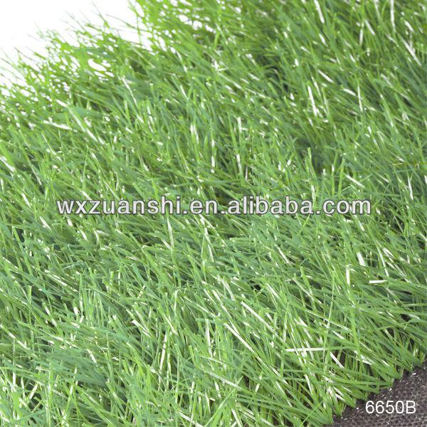 Jard n jardiner a planta artificial c sped artificial - Como plantar cesped en el jardin ...