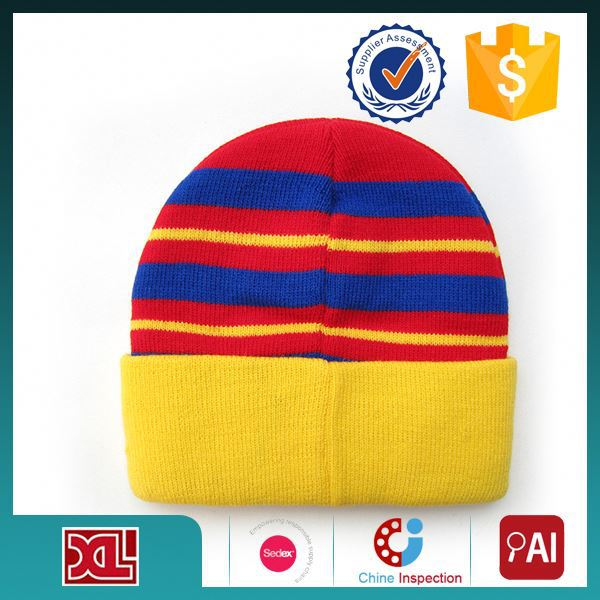 Professional Factory Cheap Wholesale Custom Design knitted women winter hat and scarf set with good prices
