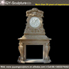 /product-detail/stone-fireplace-double-layer-fireplace-mantel-marble-fireplace-base-60416415515.html