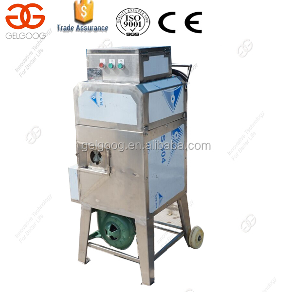 Professional Electrical Corn Sheller, Prices of Corn Sheller