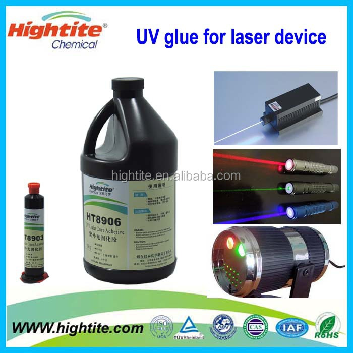 made in china good resistance humid electronic adhesive