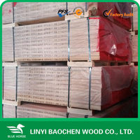 Pine LVL Used for Scaffolding Board lvl beams pallet