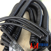 spiral cable,Numerical control machine,Electronic handwheel