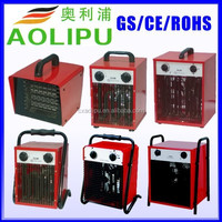 Supply Customized CE/GS/IP44 cheap infrared room heaters