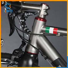 bmx titanium bike frame titanium track bike frame titanium bicycle frame accessories