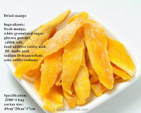 No pigment no essence dried mango,chinese dried fruits,dried fruit
