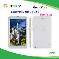 wholesale 9 inch phone tablet pc built in 3g mobile phone tablet